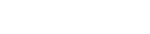 rubo Logo
